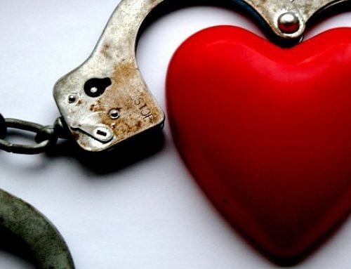 De la Adicción a las Drogas a la Adicción al Amor