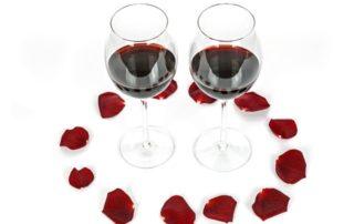 Com l'alcohol afecta la sexualitat