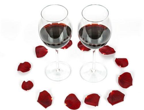 10 Efectes de l'Alcohol sobre la Sexualitat